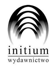Znalezione obrazy dla zapytania initium logo