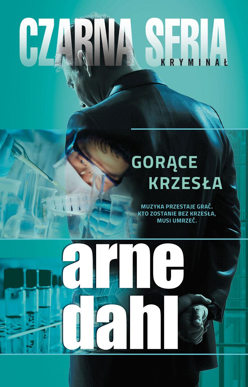 http://zbrodniawbibliotece.pl/recenzja/zabawa-w-gorace-krzesla